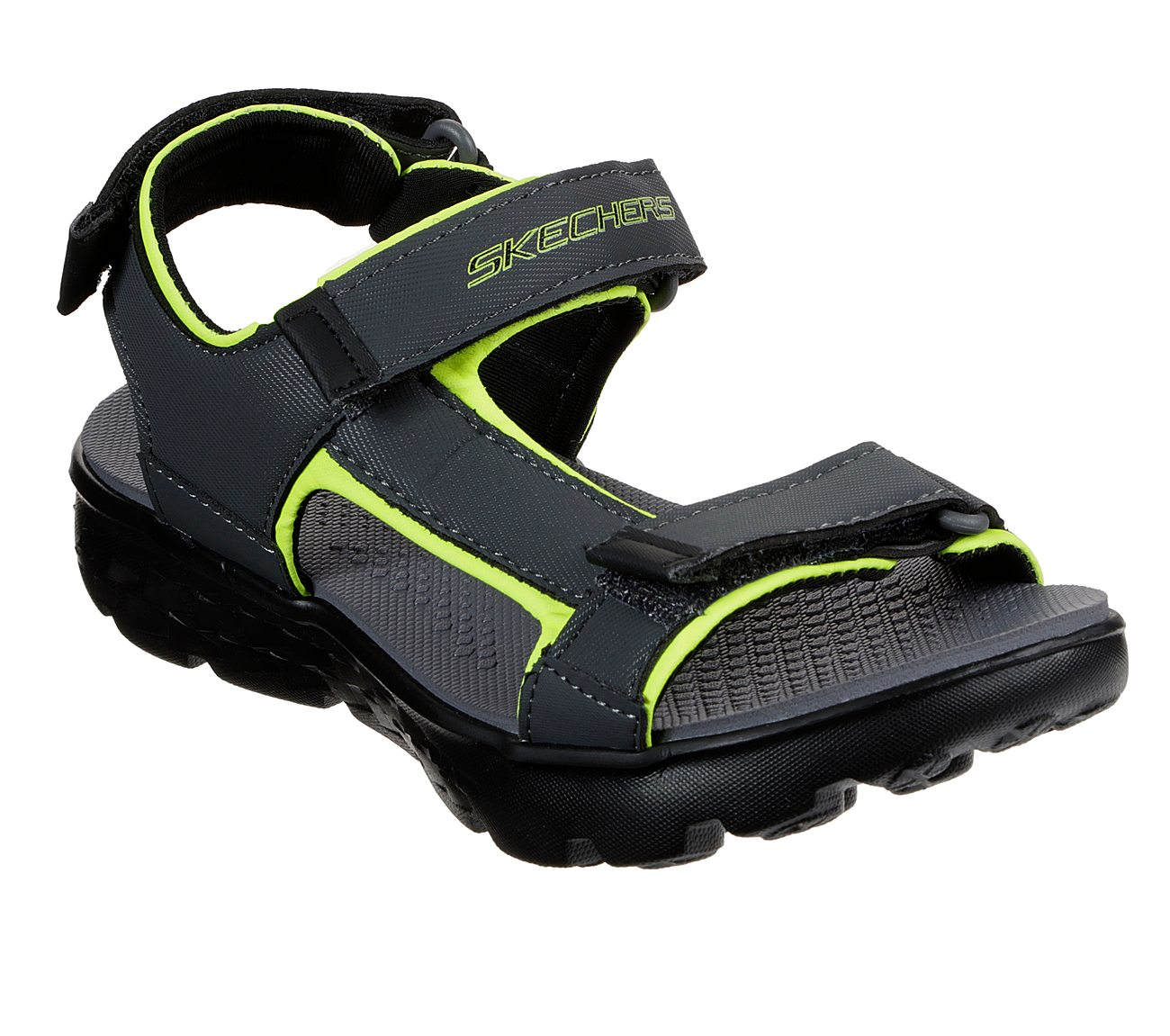 Skechers On the GO 400