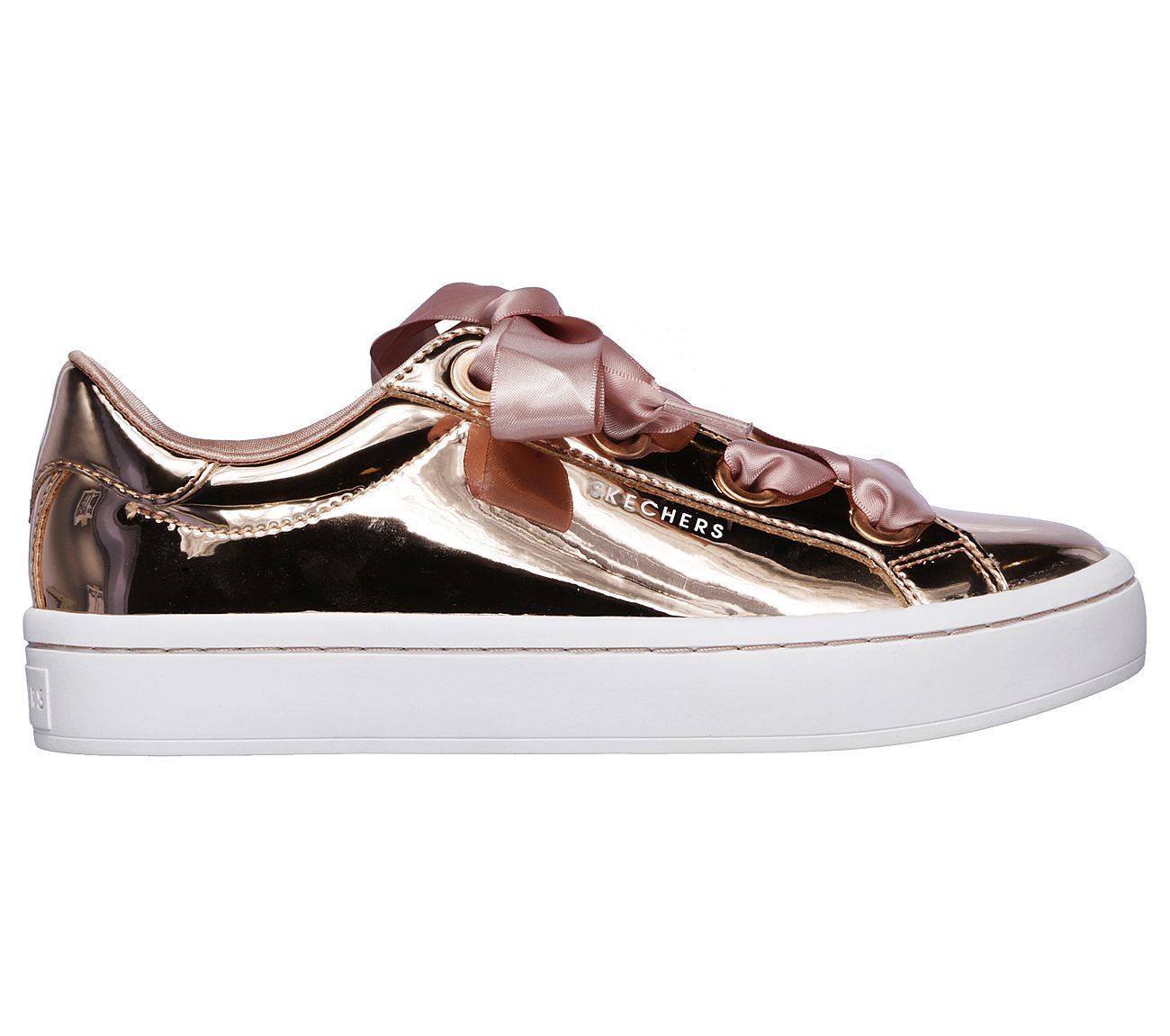 ed40c7e17679 Buy SKECHERS Hi-Lites - Liquid Bling SKECHER Street Shoes only  45.50