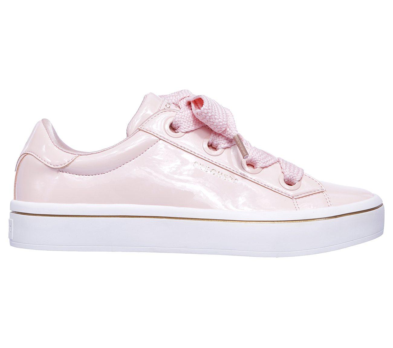 Hi-Lites - Slick Shoes