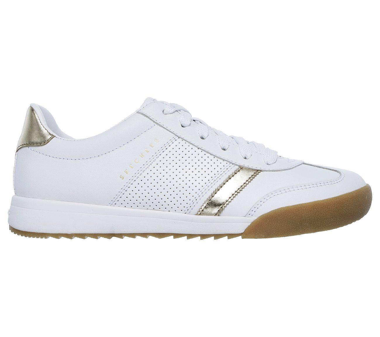 a9bb667d6612 Buy SKECHERS Zinger - Flicker SKECHER Street Shoes only  60.00
