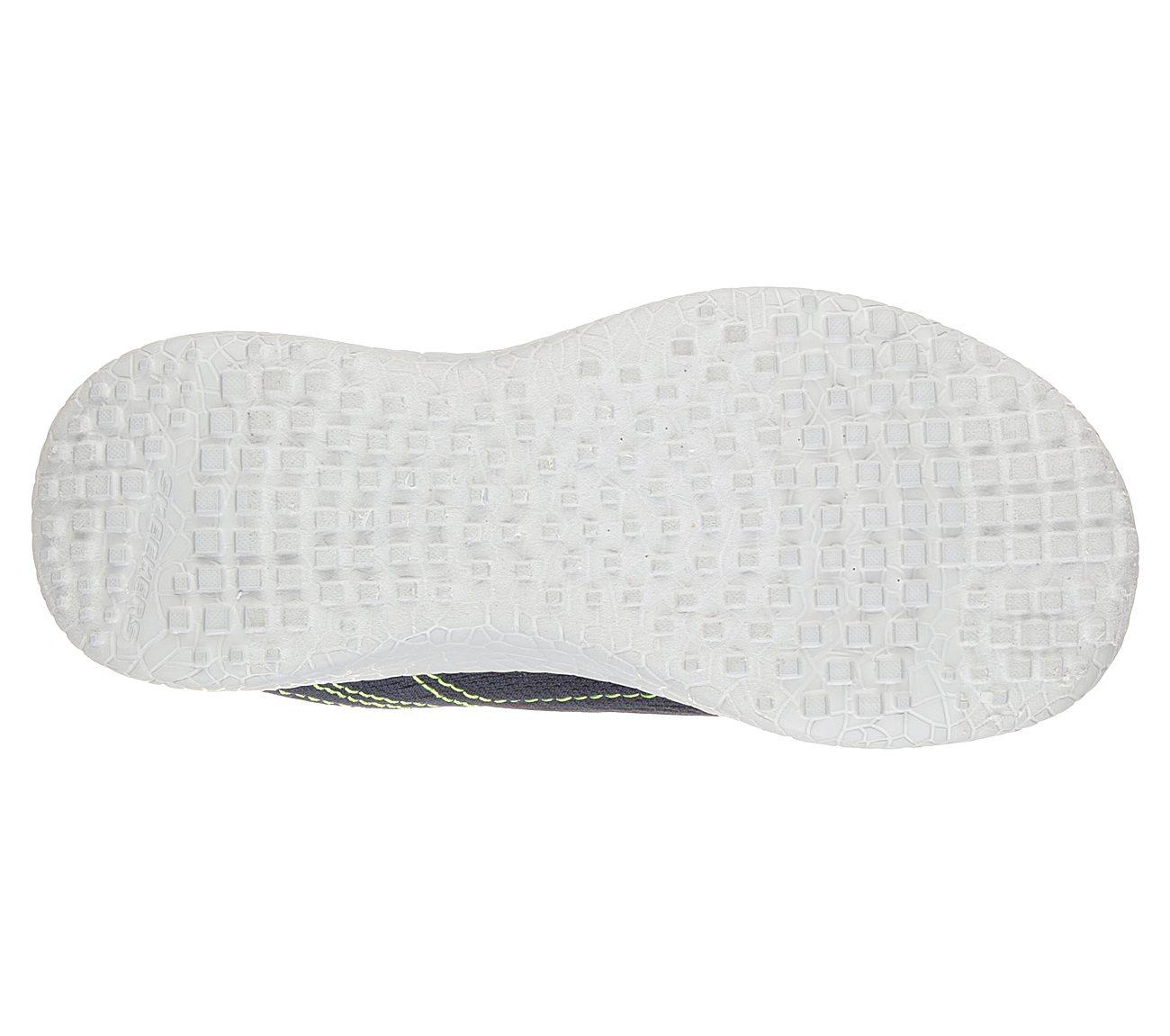 Second Wind SKECHERS Sport Shoes