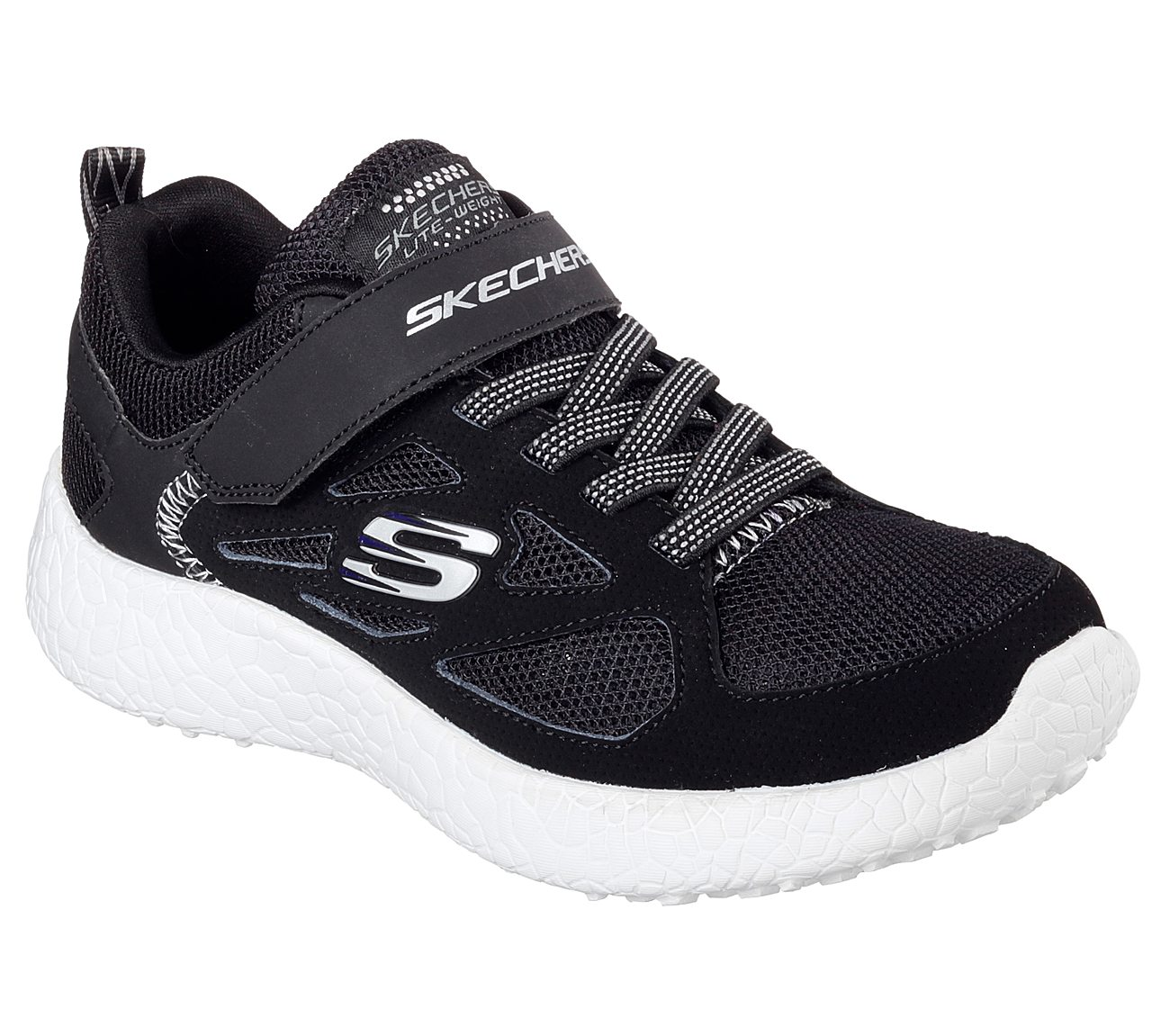 2d2a39cbd Buy SKECHERS Burst - Power Sprints Sport Shoes only  52.00