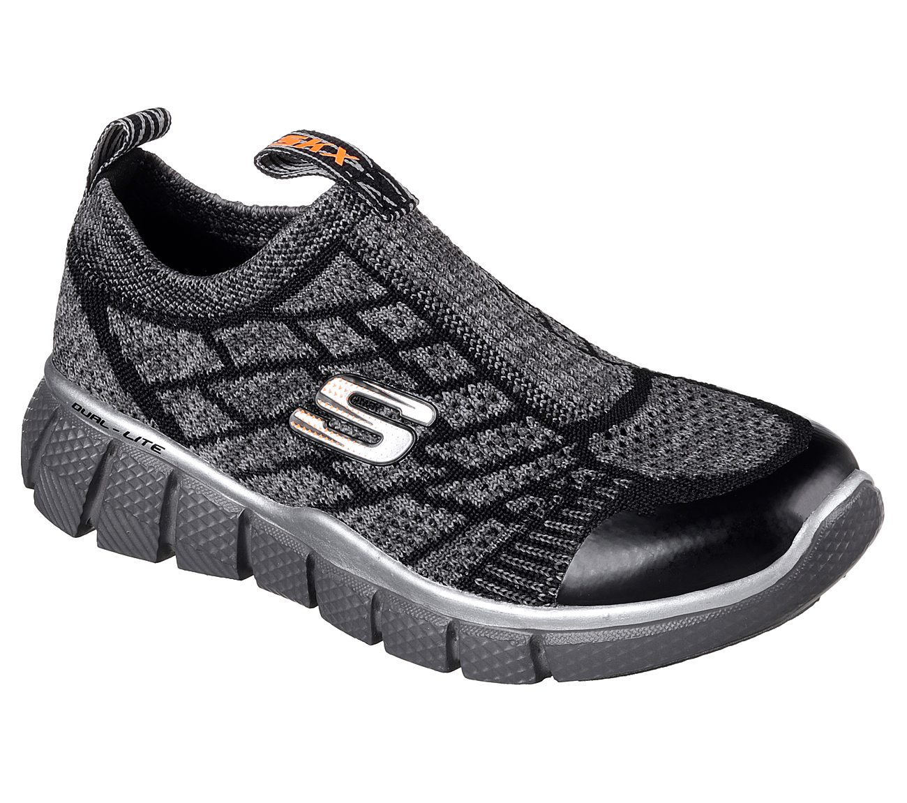 Buy SKECHERS Equalizer 2.0 - Well