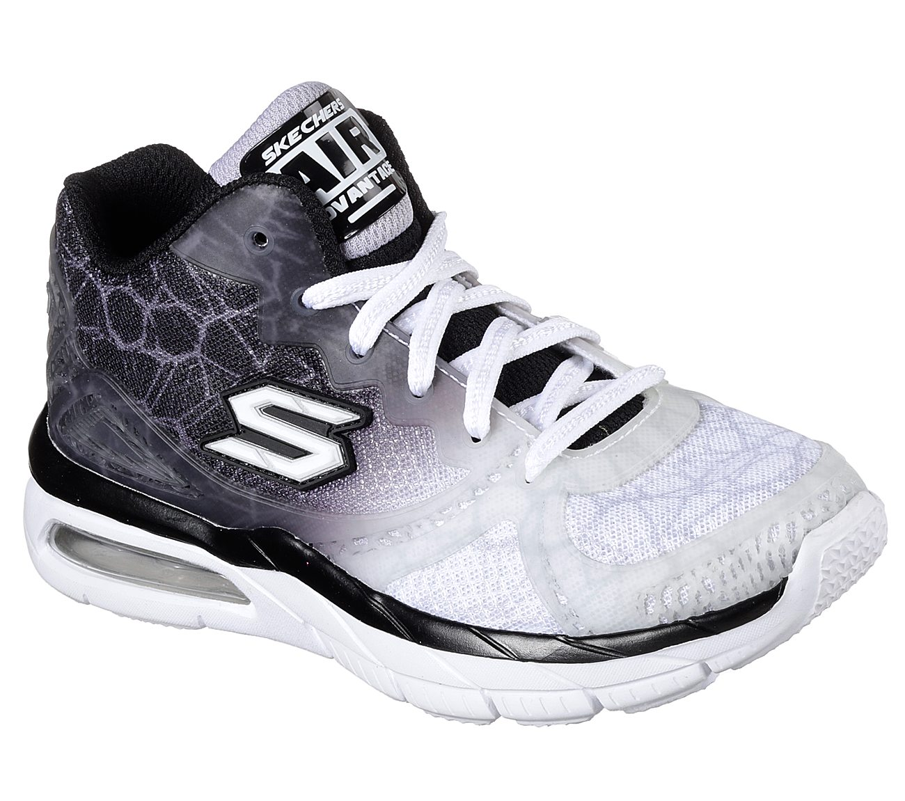 acfd22eccd59 Buy SKECHERS Air Advantage - Power Merge Skech-Air Shoes only  55.00