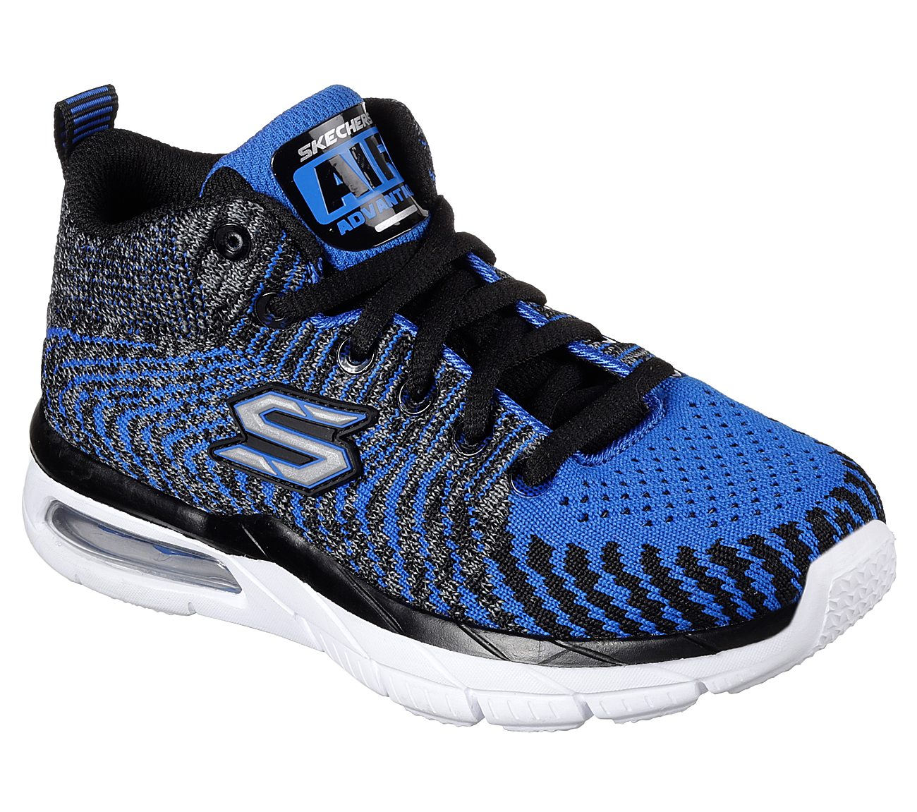 b2162ab16aeb Buy SKECHERS Air Advantage - Final Lap Sport Shoes only  55.00