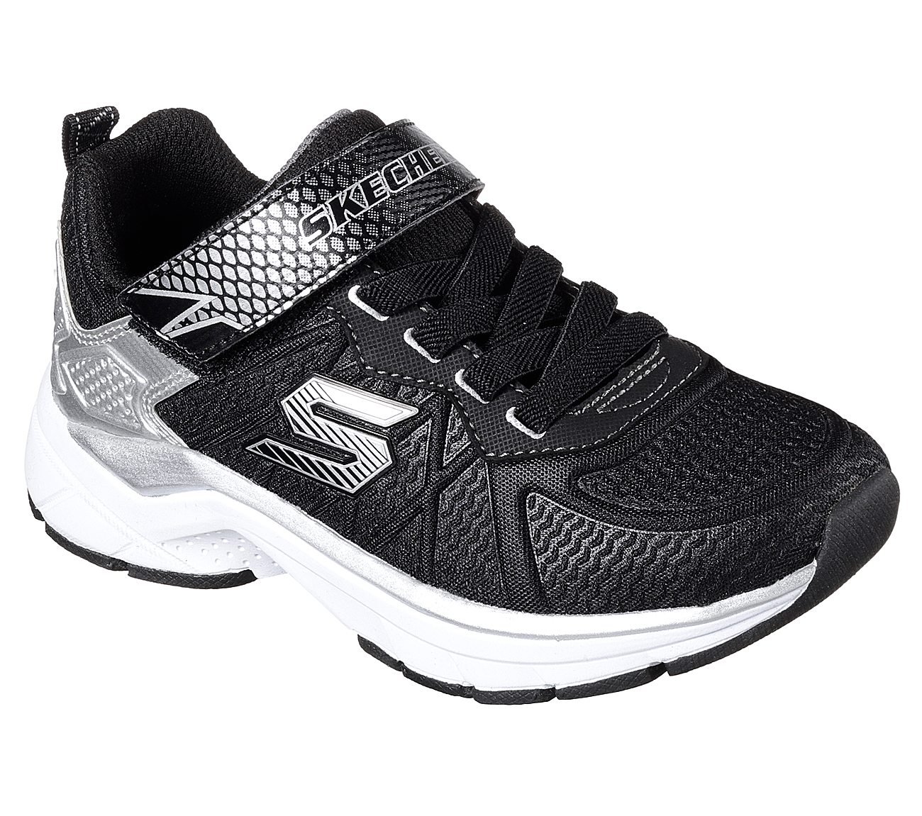 Skechers Kids Ultrasonix Sneaker