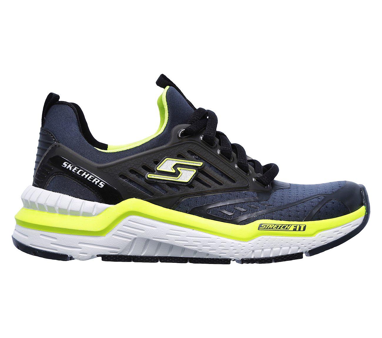 c68902689061 Buy SKECHERS Hyperjolt Sport Shoes only  55.00