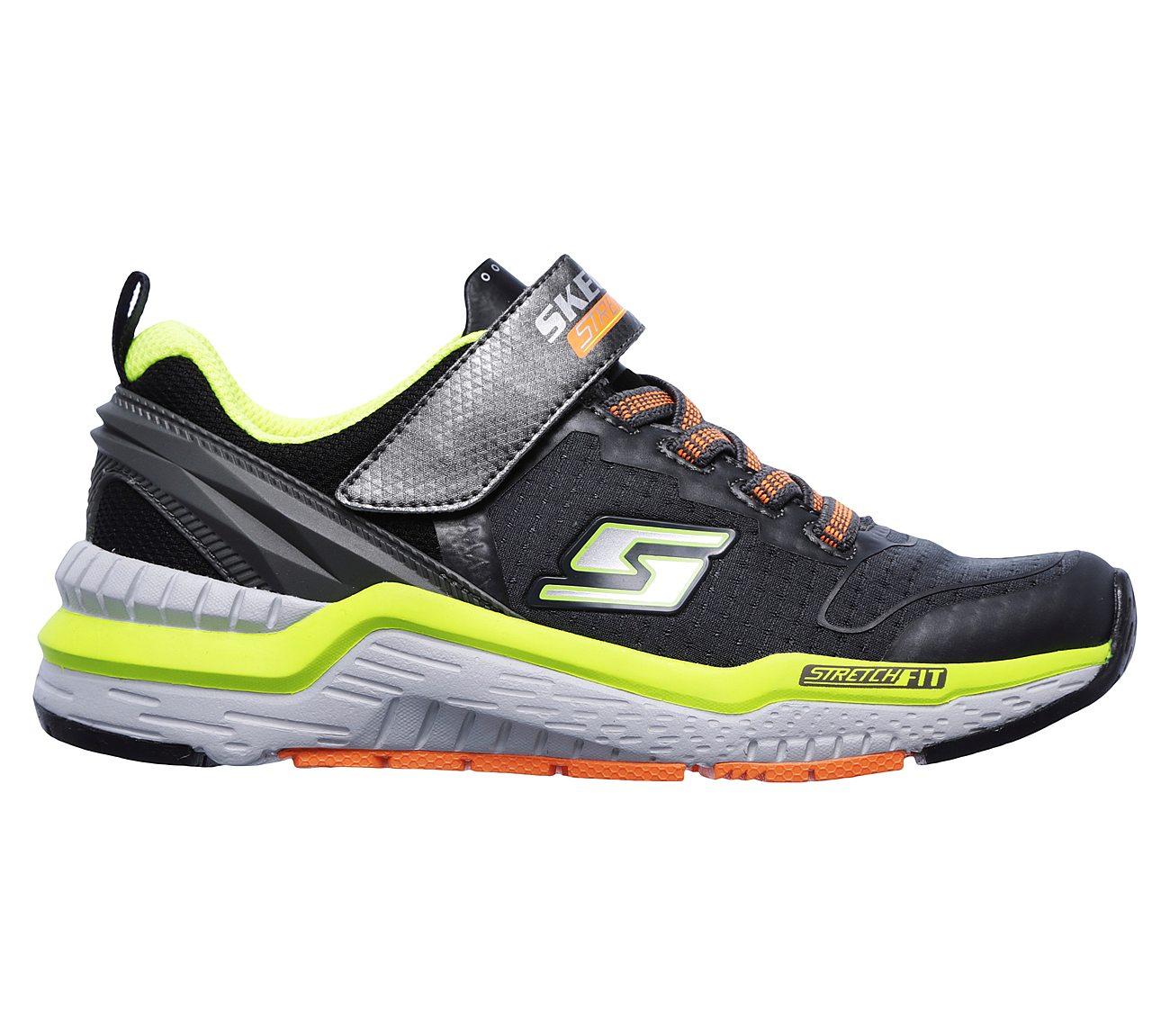 2c7944c0d73d Buy SKECHERS Hyperjolt - Spectrode Sport Shoes only  55.00
