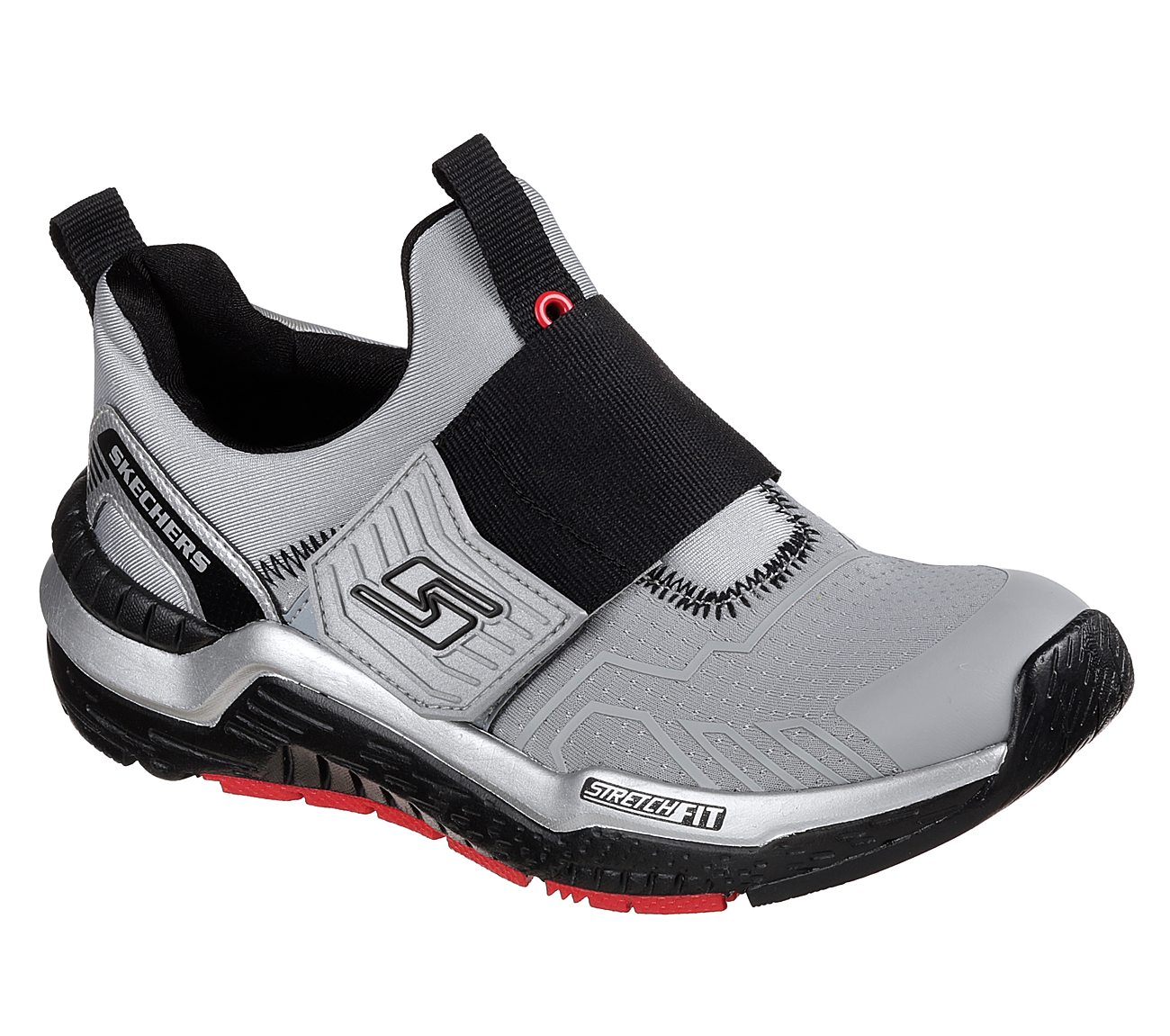 2baa33f4df2b Buy SKECHERS Hyperjolt - Thermospeed Training Shoes Shoes only £44.00