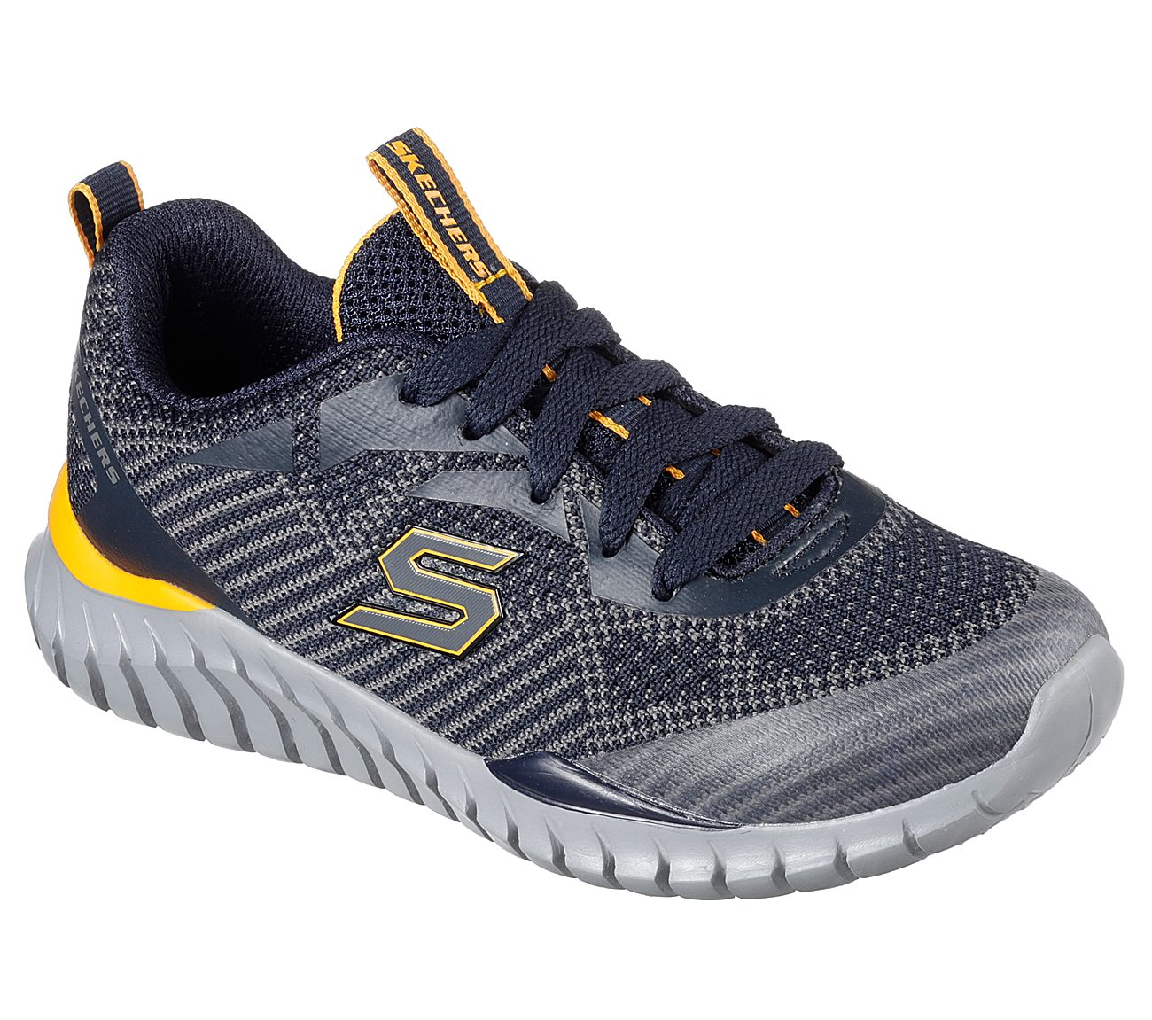 SKECHERS Spektrix - Down Stride Sport Shoes