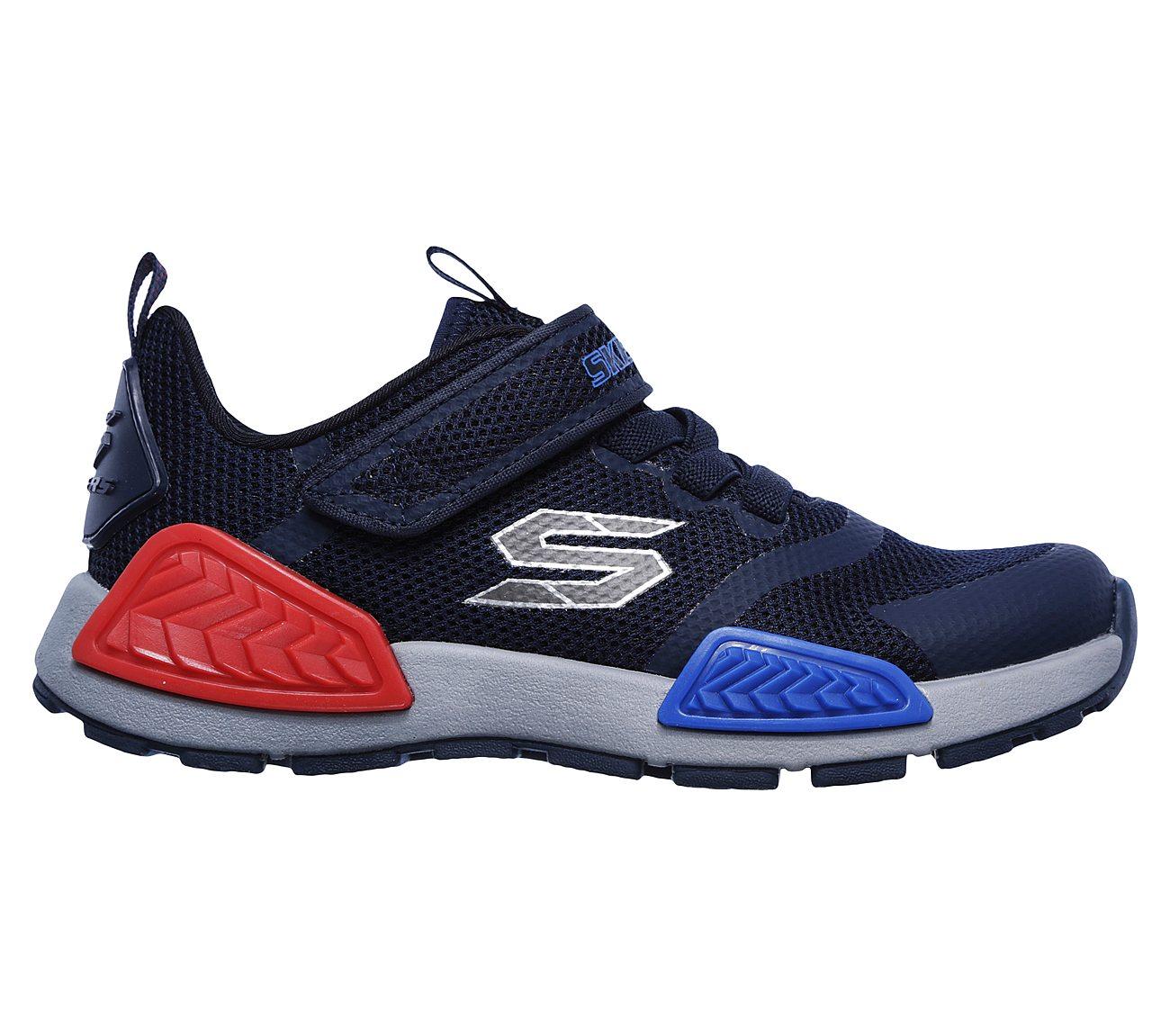 Buy SKECHERS Kinectors SKECHERS Sport Shoes