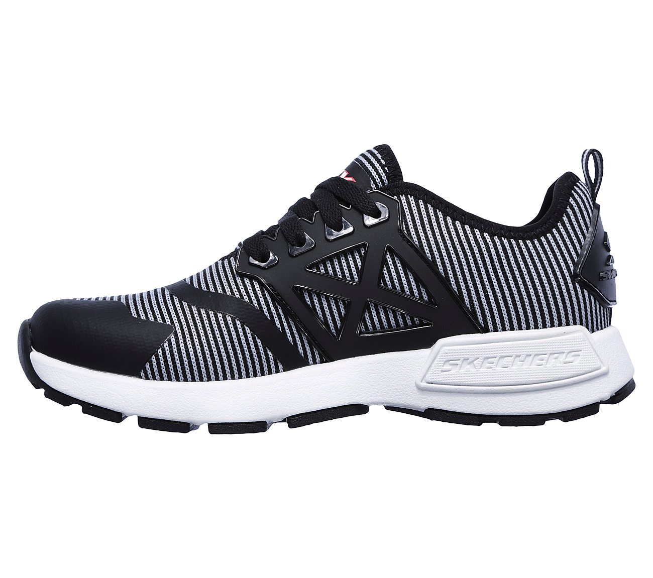 b6b39b424b93 Buy SKECHERS Kinectors - Nanovolt SKECHERS Sport Shoes only £39.00