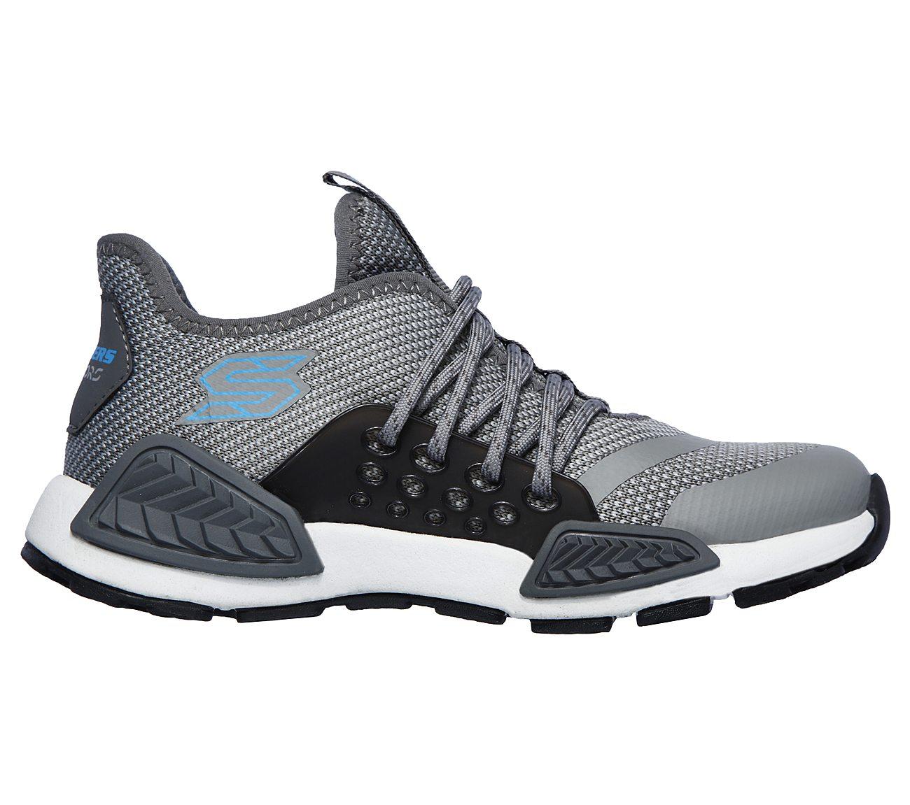 Buy SKECHERS Kinectors - Megahertz SKECHERS Sport Shoes only £39.00 f9cd908d00