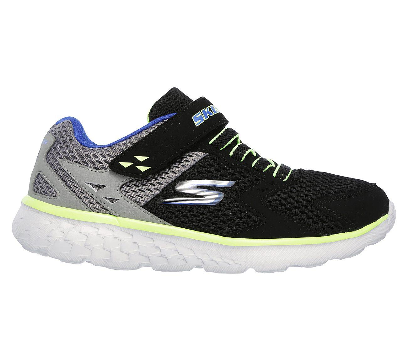 buy skechers go run 2