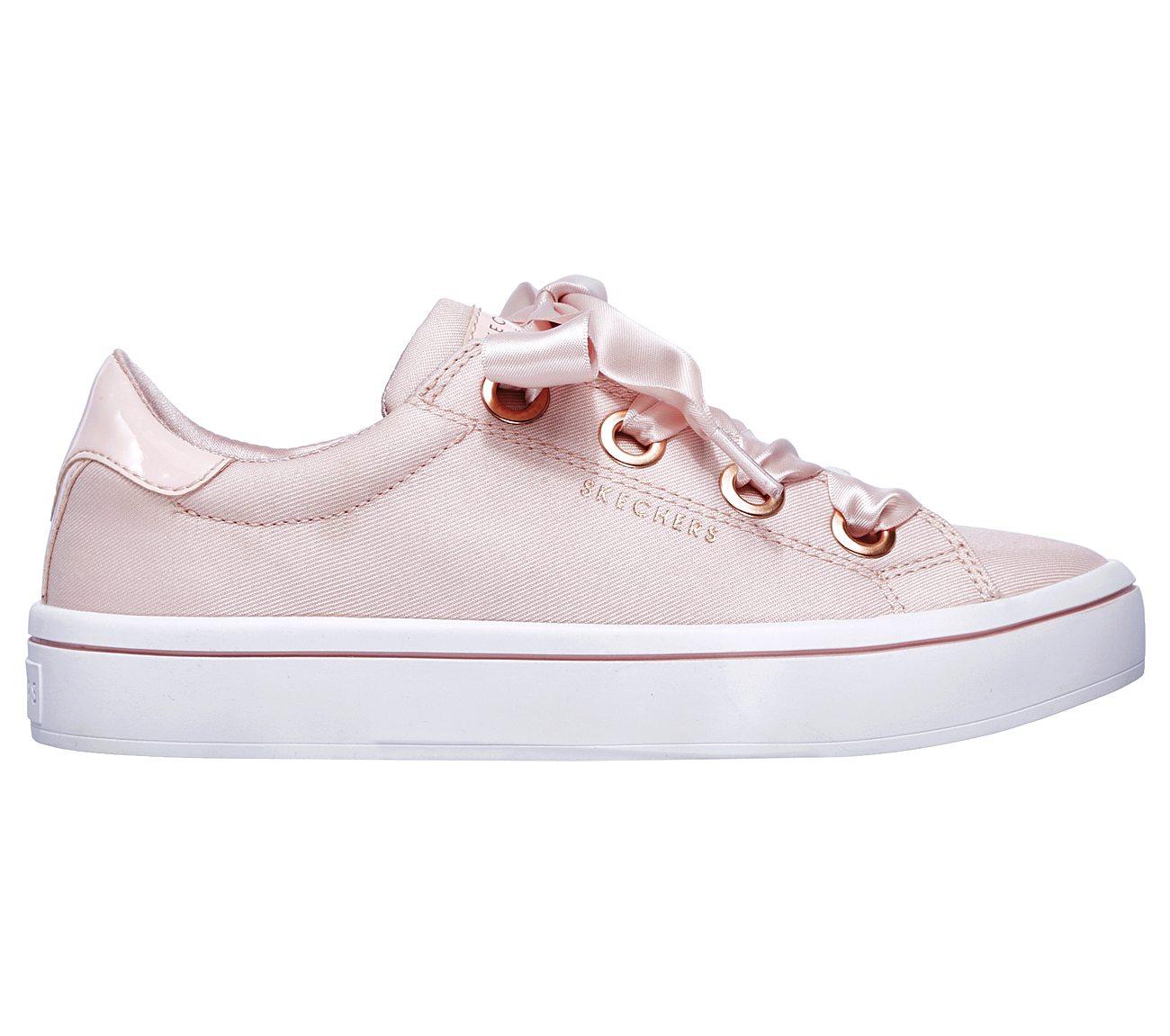 Skecher Lace Shoes