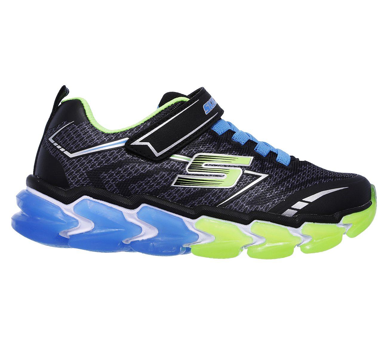 2ac4d06763ff Buy SKECHERS Skech-Air 4 Skech-Air Shoes only  52.00
