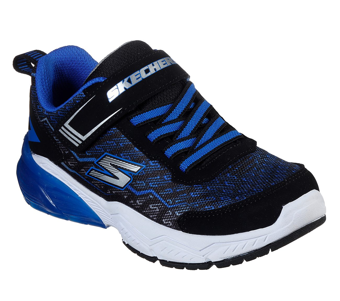 Boys SKECHERS KIDS Shoes and Boots