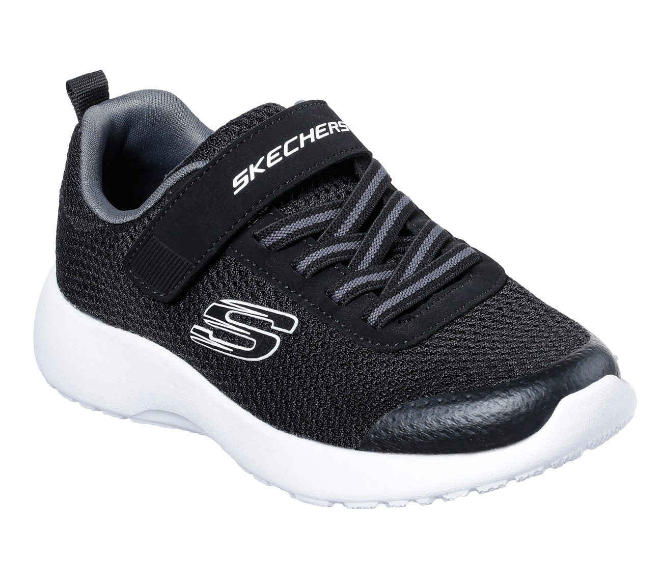 9f536c4bef9c Buy SKECHERS Dynamight - Ultra Torque SKECHERS Sport Shoes only £35.00