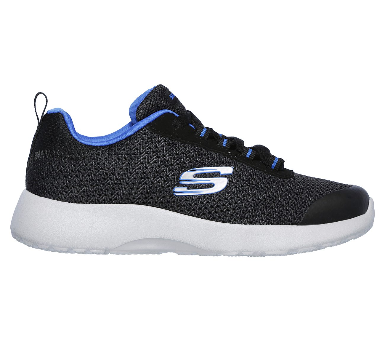 2018 Unisex For Sale Outlet Shopping Online Skechers Dynamight Turbo Dash Sneaker(Boys') -Red/Black Cheap For Nice Cheap Footlocker Finishline 5CcZXxx