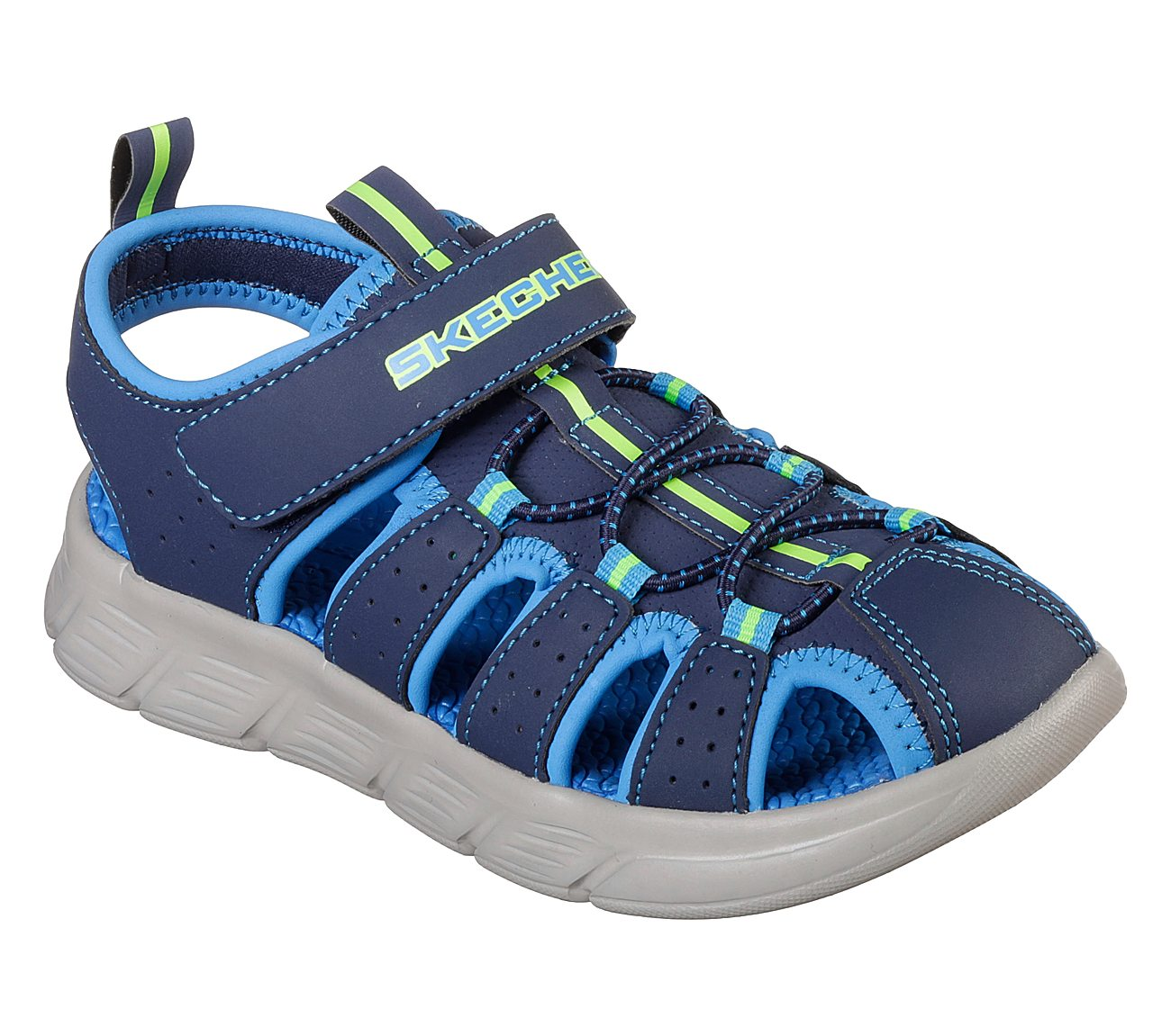 95102066c8e9 Buy SKECHERS C-Flex Sandal Comfort Sandals Shoes only  33.00