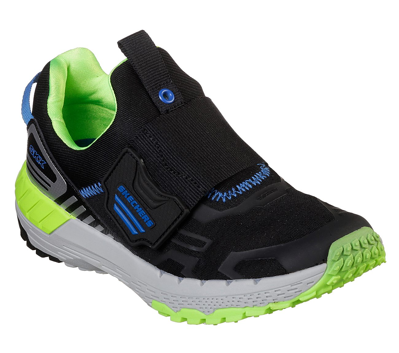 5431cd49dab1 Buy SKECHERS Hyperjolt 2.0 - Nitroblast Training Shoes Shoes only  47.00
