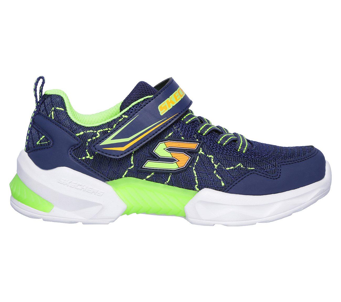 skechers basketball shoes