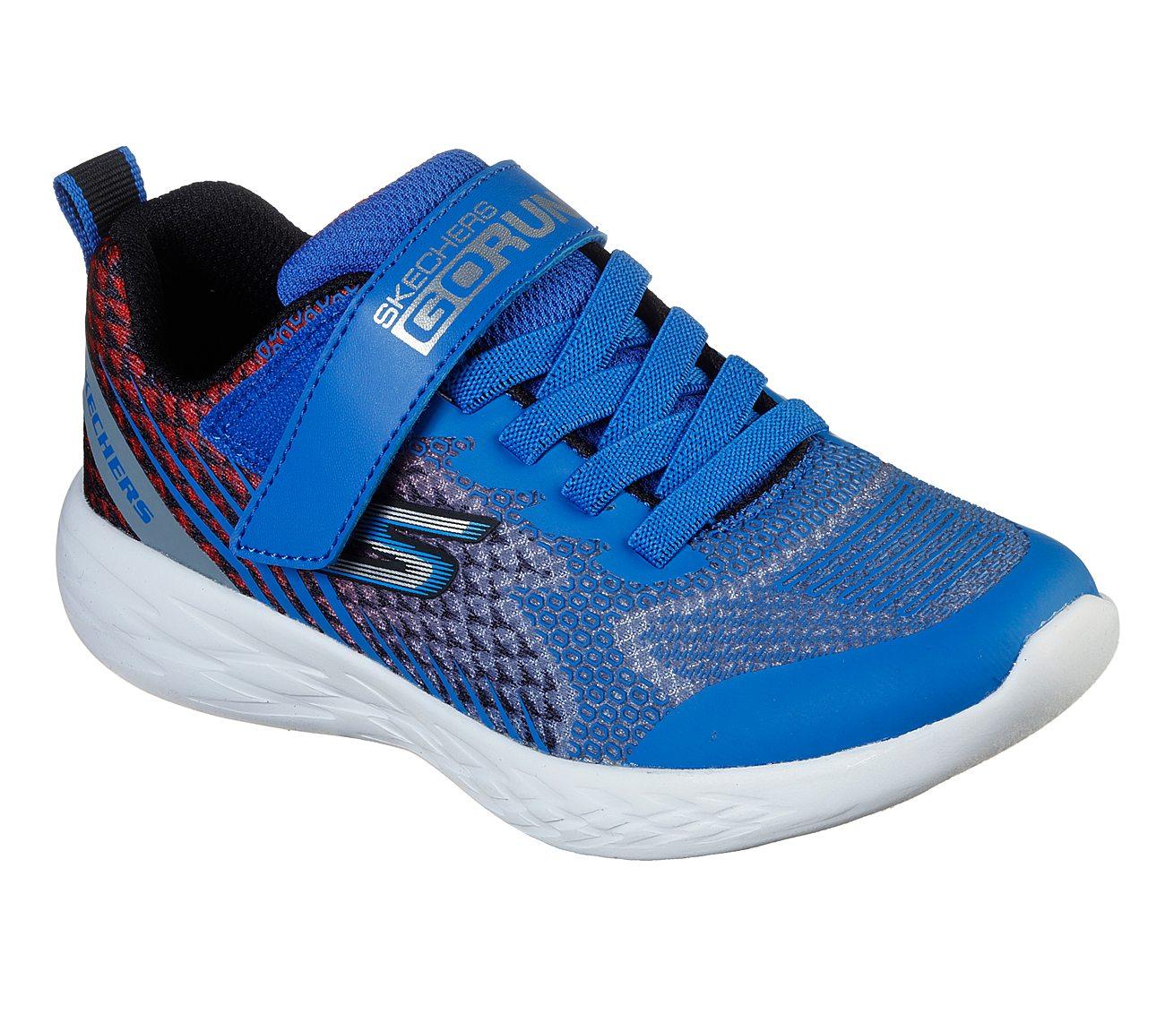 Decimal Desde allí comerciante  Buy SKECHERS Skechers GOrun 600 - Baxtux Skechers Performance Shoes