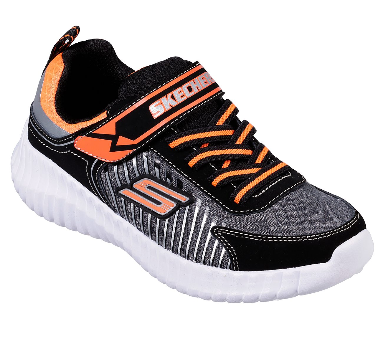 Buy SKECHERS Elite Flex - Spectropulse