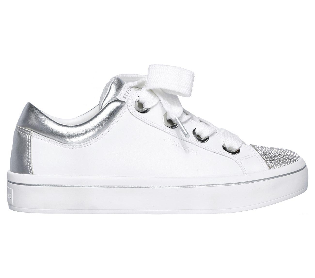 0dae029f4 Buy SKECHERS Hi-Lites - Space Dancer SKECHER Street Shoes only $70.00