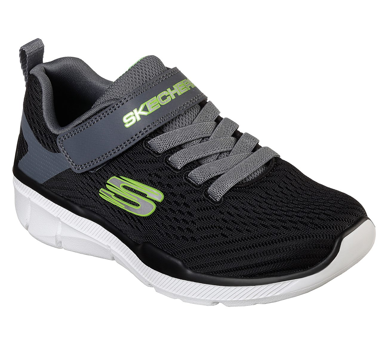 cf4e0a4a6ec3 Buy SKECHERS Relaxed Fit  Equalizer 3.0 - Final Match Relaxed Fit ...
