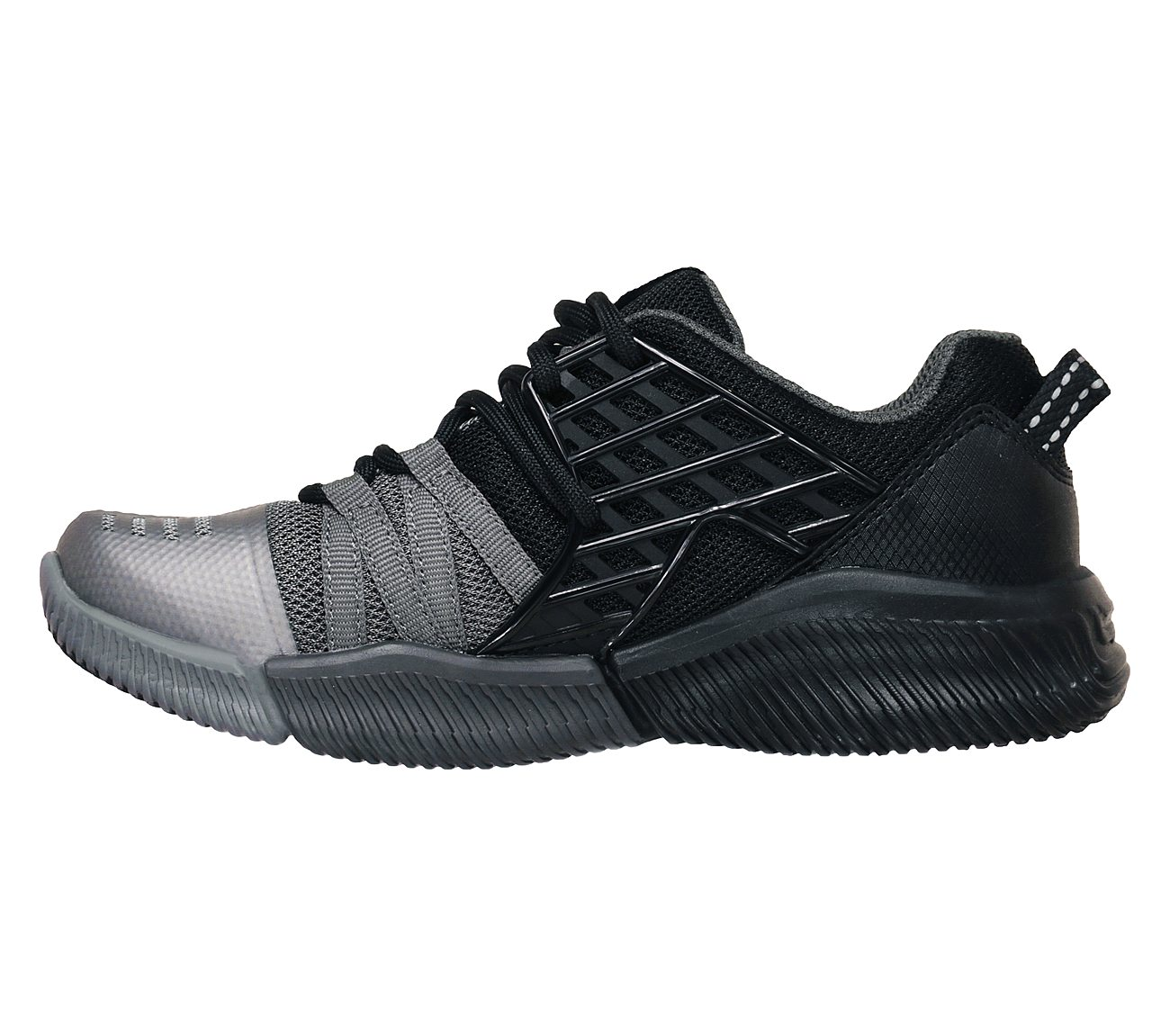 4bf59afcc855 Buy SKECHERS Iso-Flex - Rapid Speed Sport Shoes only  42.00