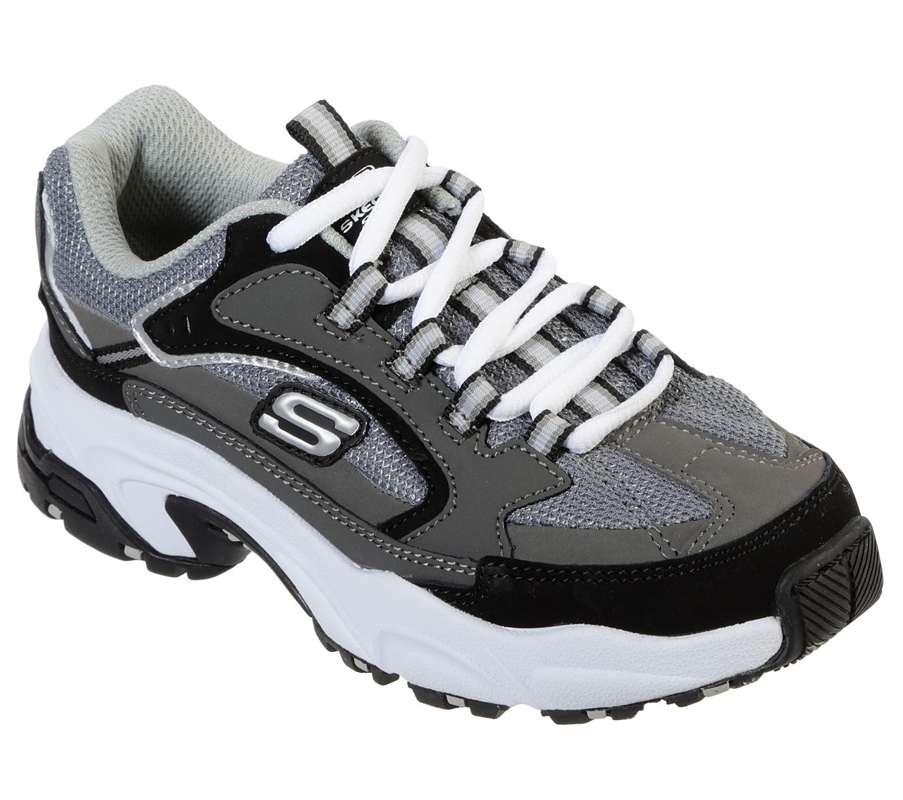 Moretón incompleto Pantalones  Buy SKECHERS Stamina - Cutback Heritage Shoes