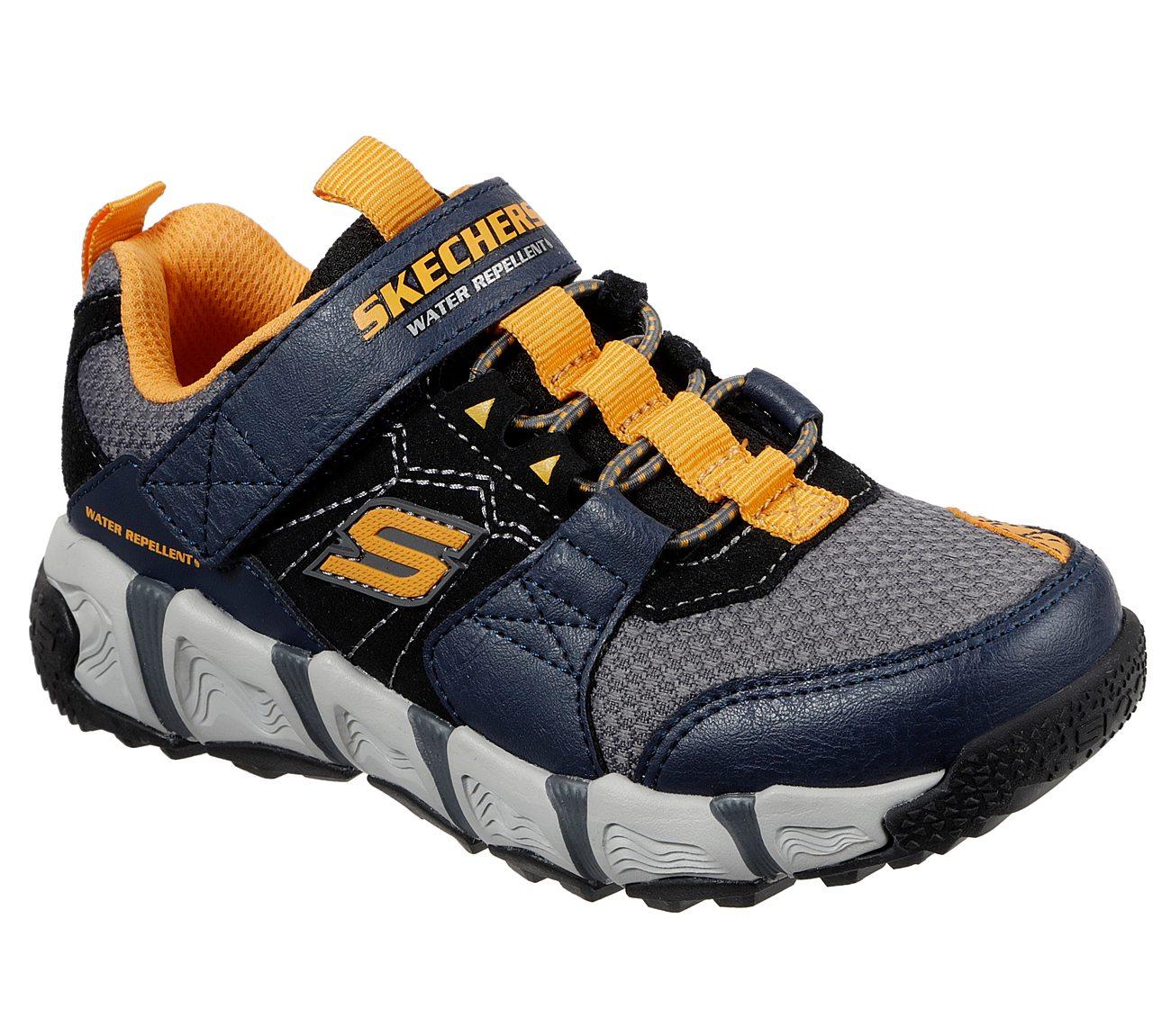 Buy SKECHERS Velocitrek Sport Shoes
