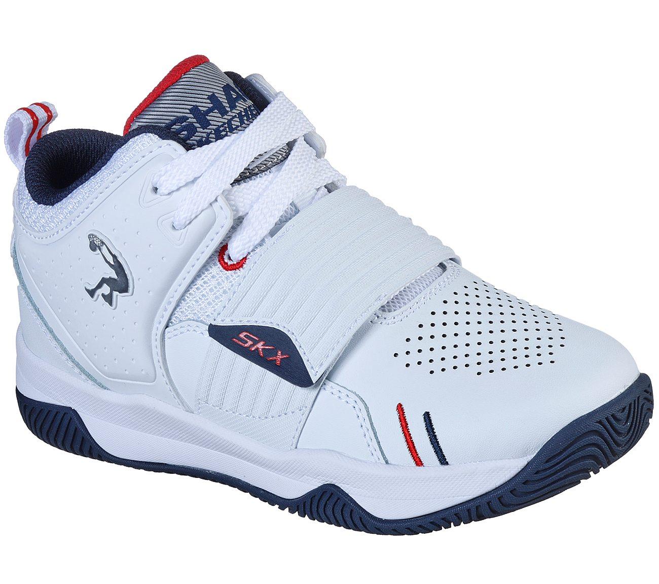 Buy SKECHERS SHAQ Powershot Sport Shoes