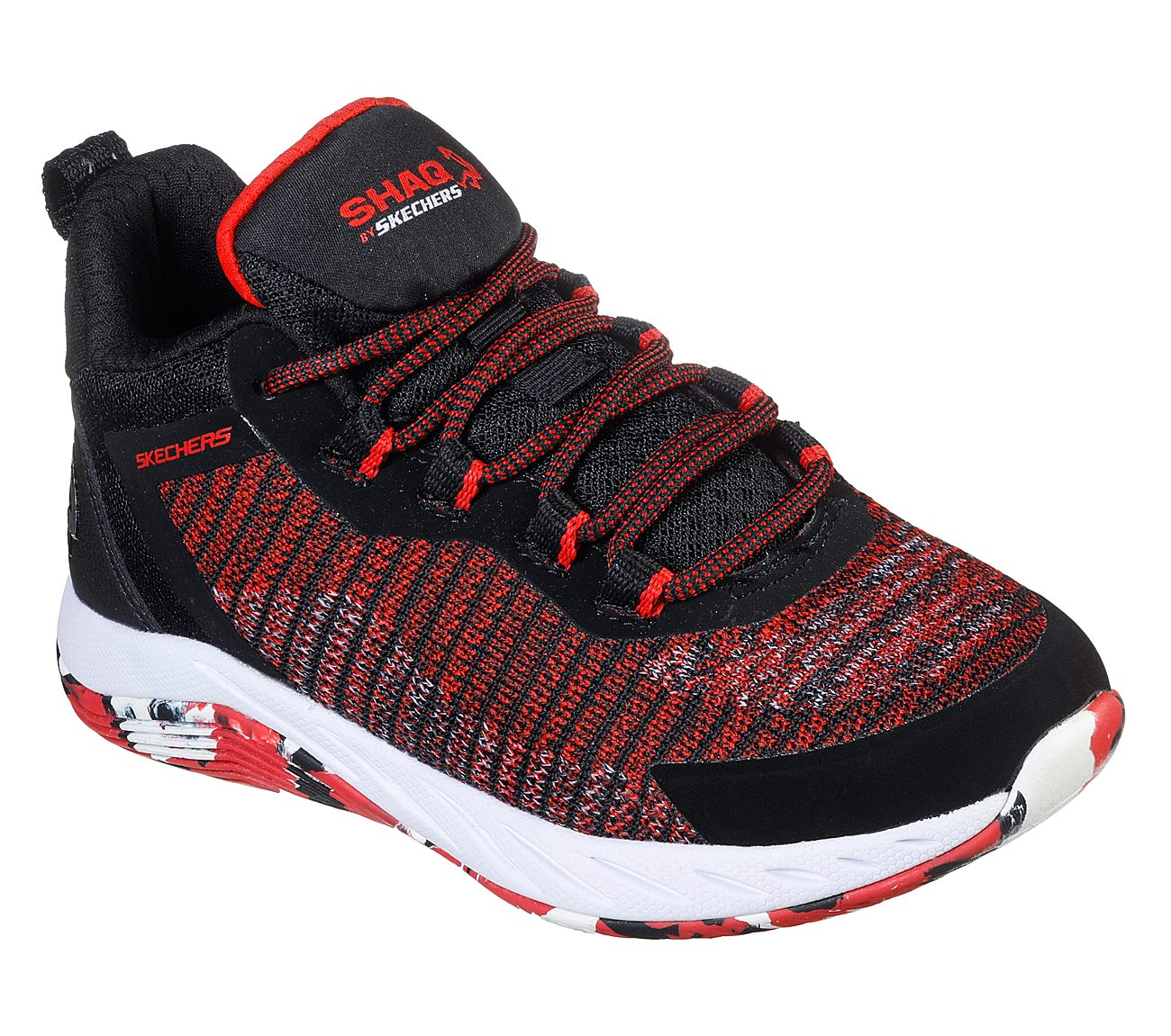 skechers sneakers shoes