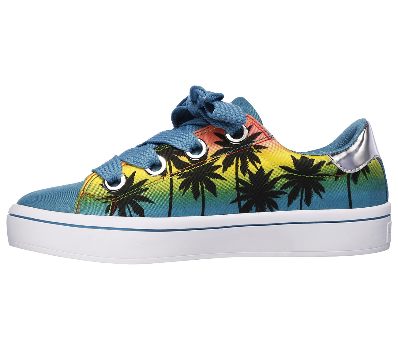 c6331c177 Buy SKECHERS Hi-Lites - By The Beach SKECHER Street Shoes only  30.00