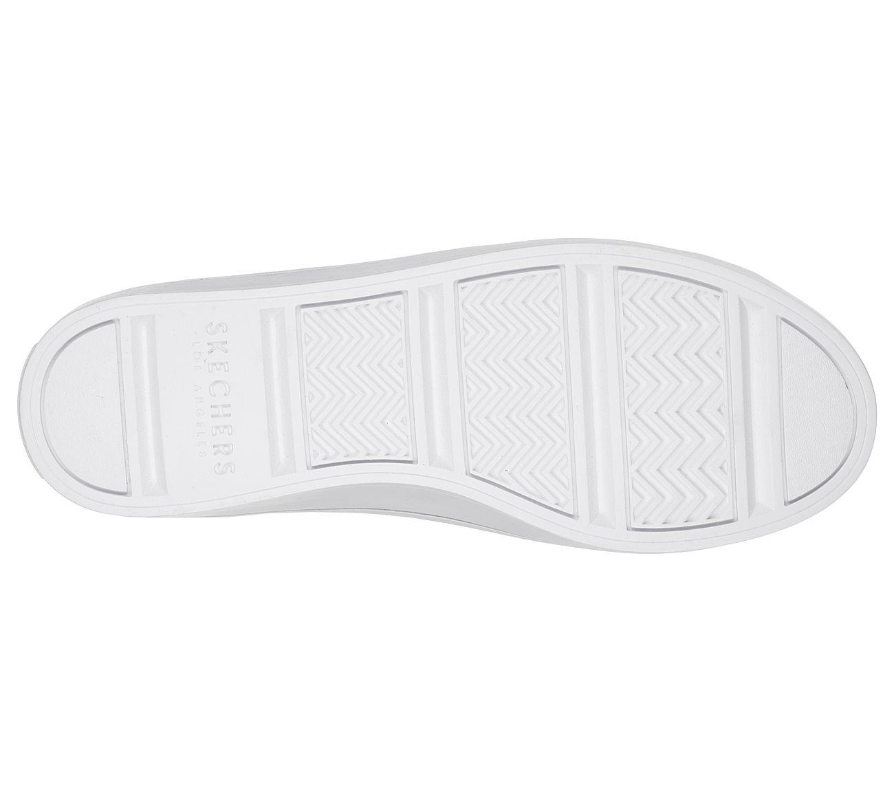 65284f5f7 Buy SKECHERS Hi-Lites - Star Stunner SKECHER Street Shoes only  41.00