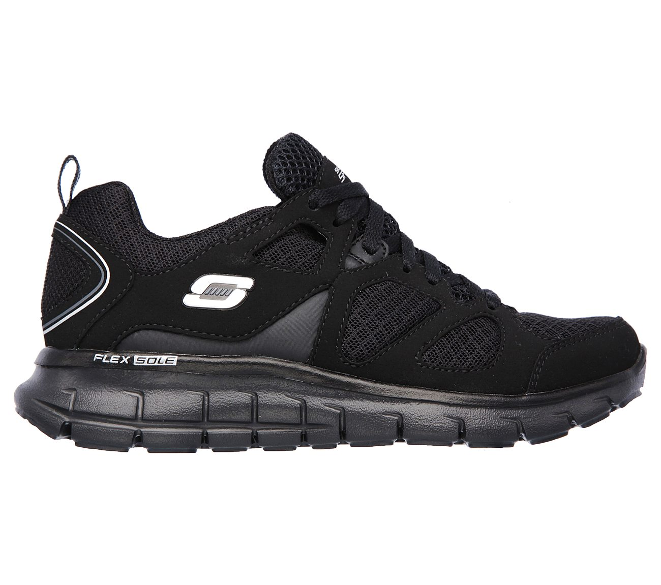 9a2443e06e4c Buy SKECHERS VIM - TURBO RIDE Shoes only £29.00