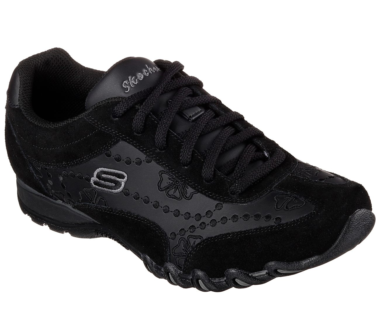 Buy SKECHERS Speedsters - Lady Operator