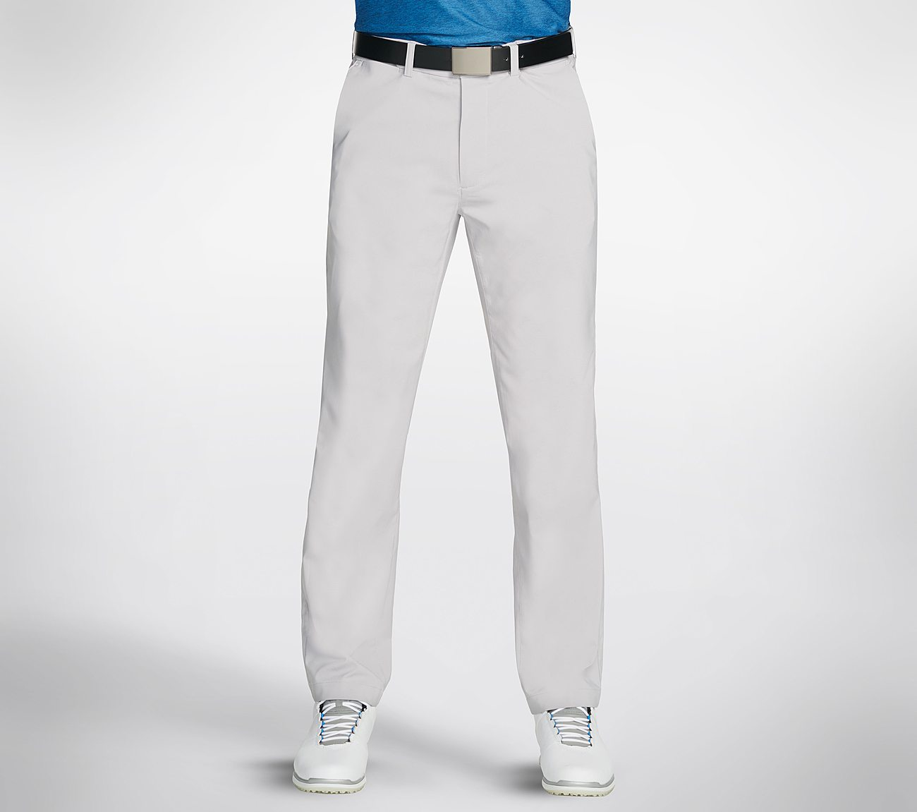 Rocklin Golf Chino Pant