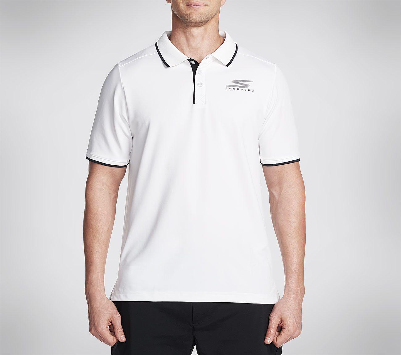 Skechers GO GOLF Albatross Polo Shirt