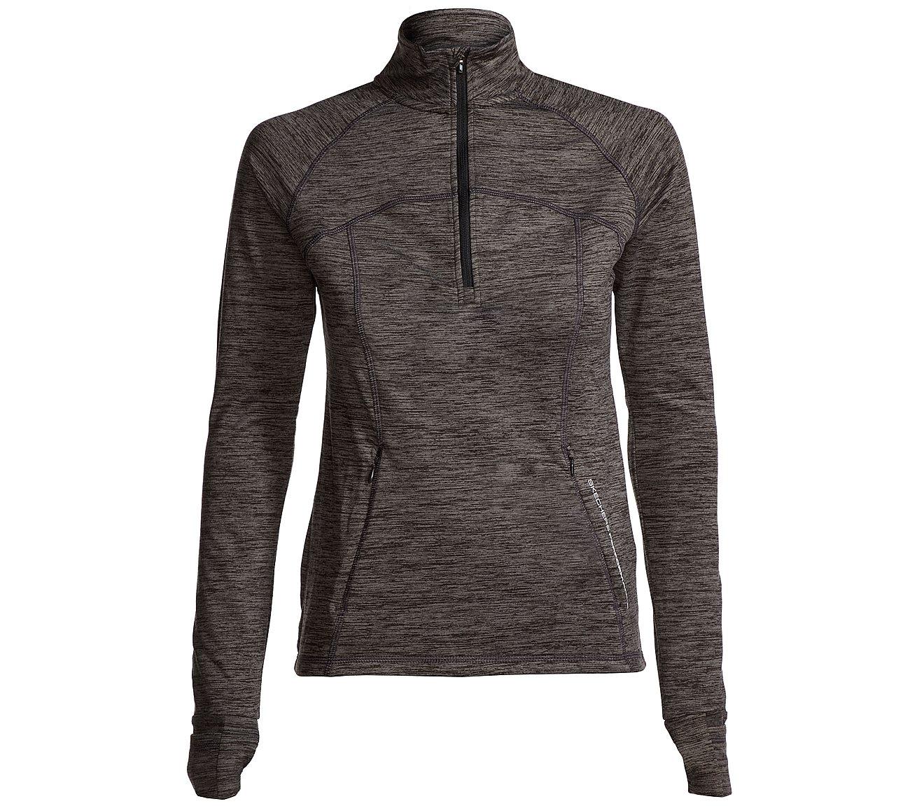 Flurry Pullover Sweatshirt