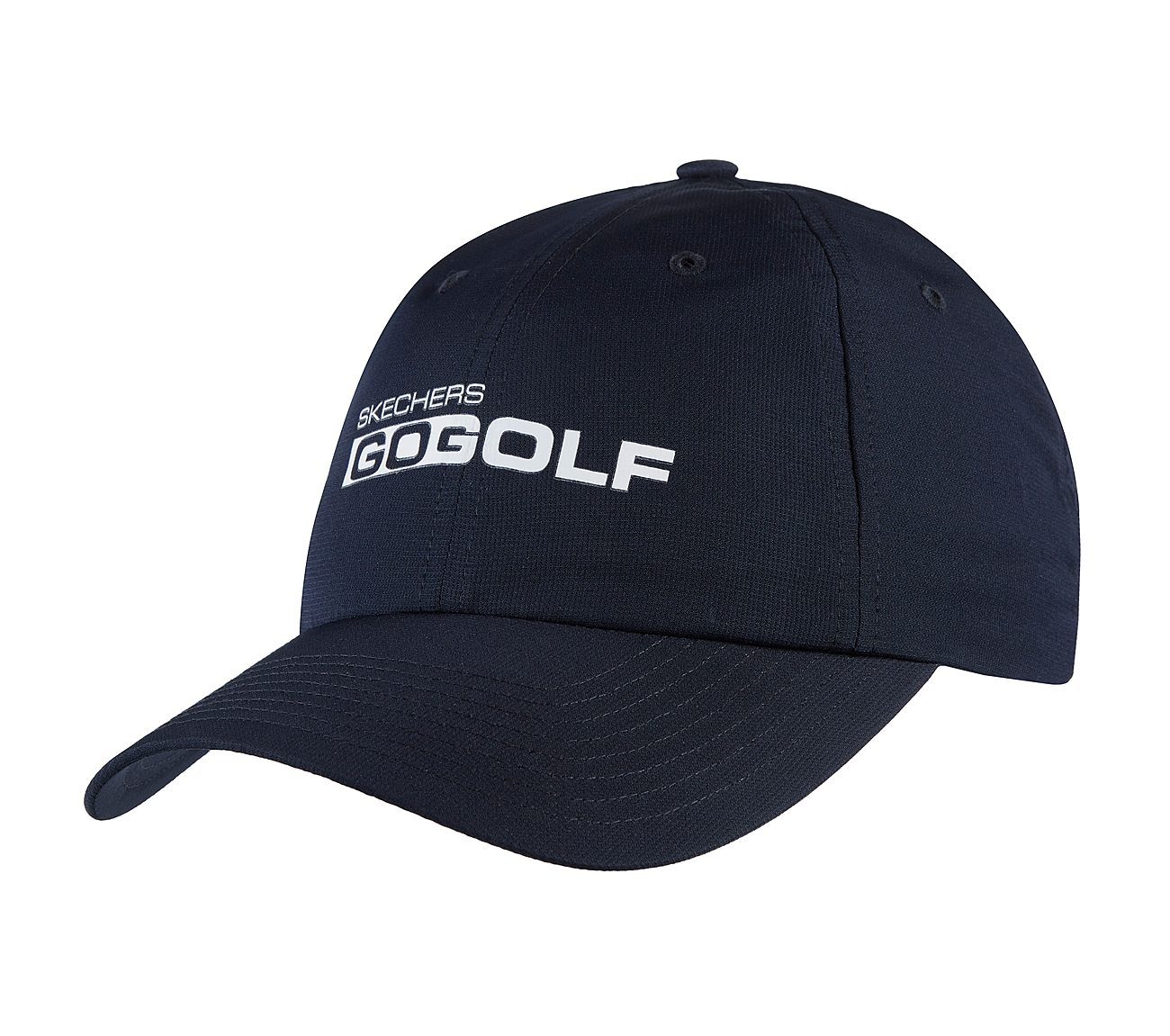 Skechers GO GOLF Cap