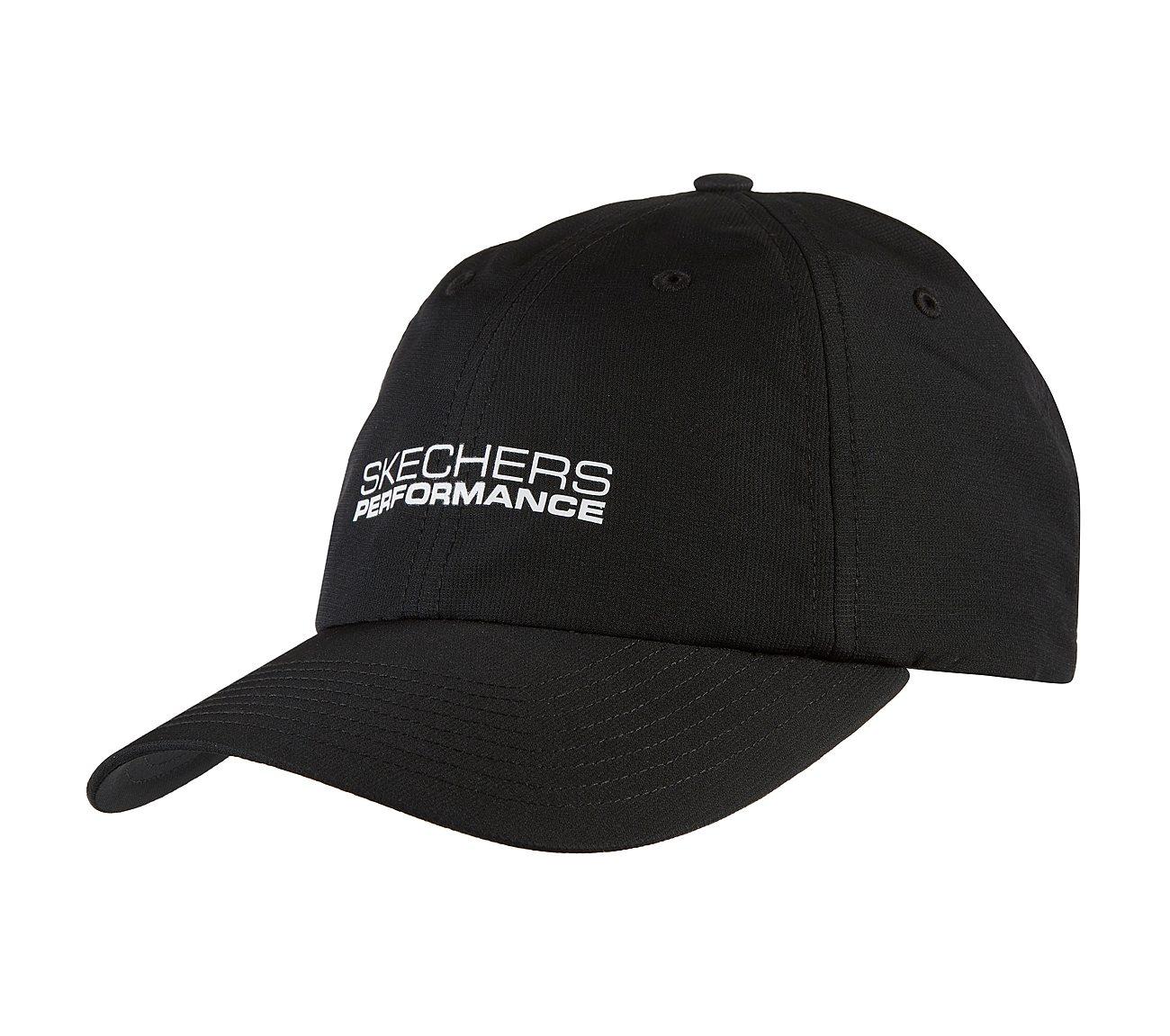 Skechers Performance Cap