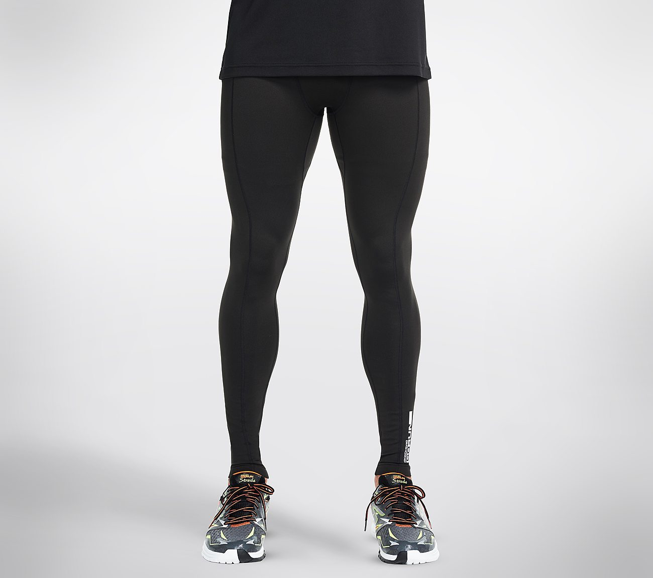 GOTherm360 Optima Full Length Tight