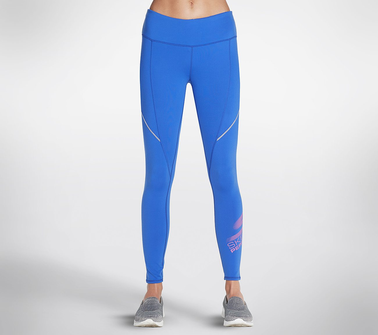 GOFlex Ultra Arabesque Legging