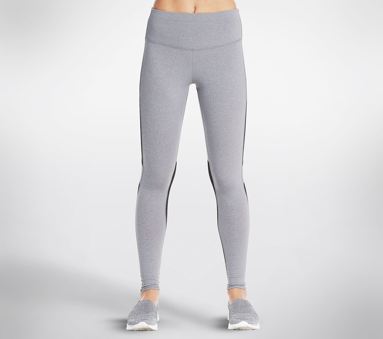 Juniper Legging