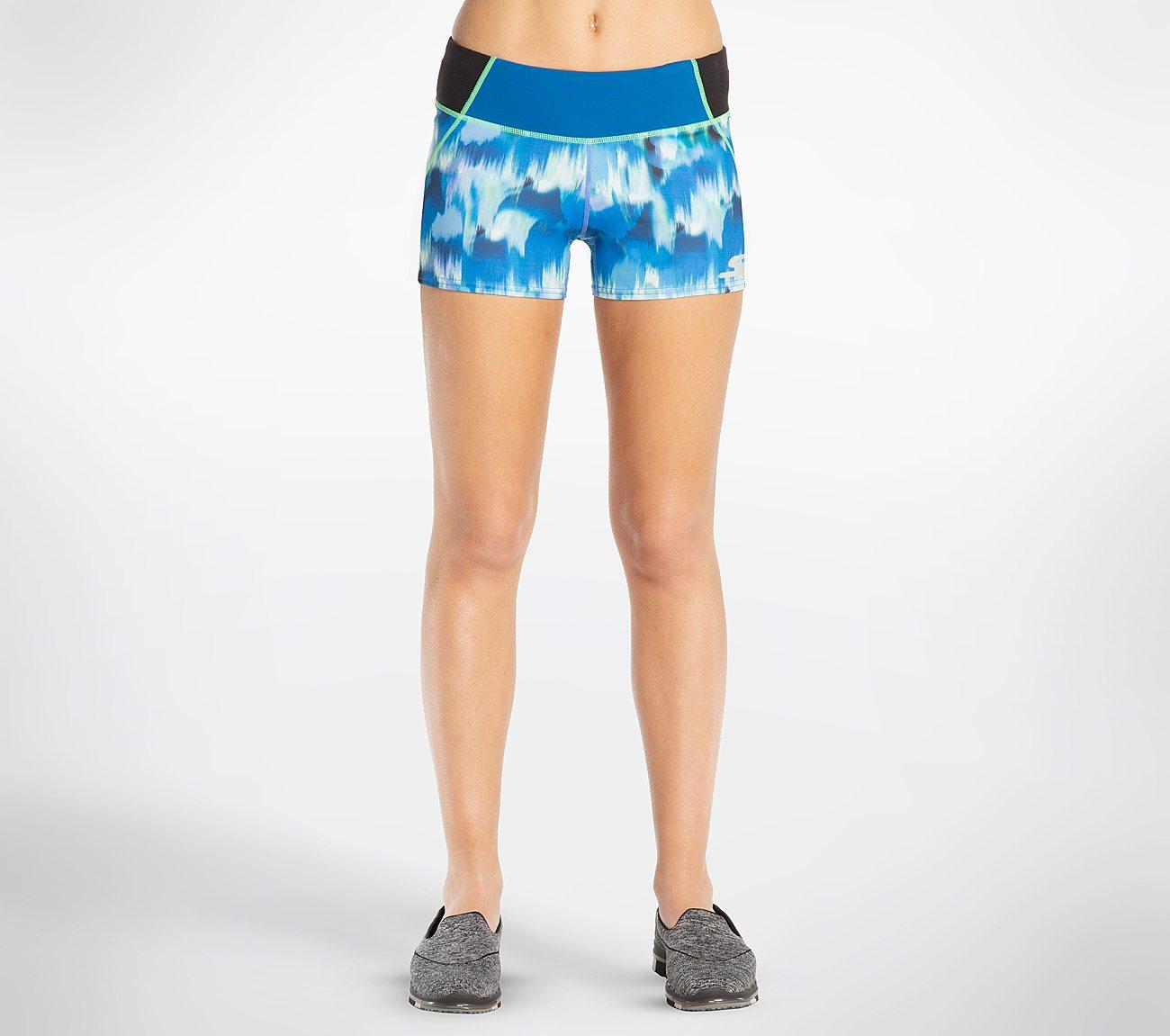 Glow Shorts