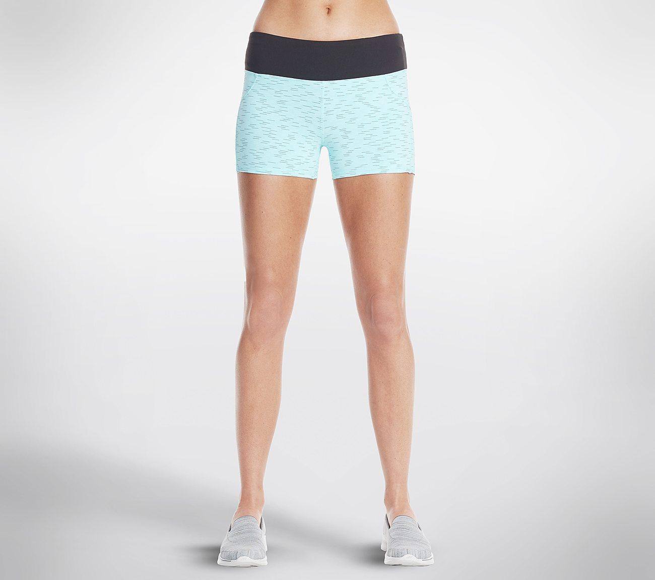 Coastal Shorts