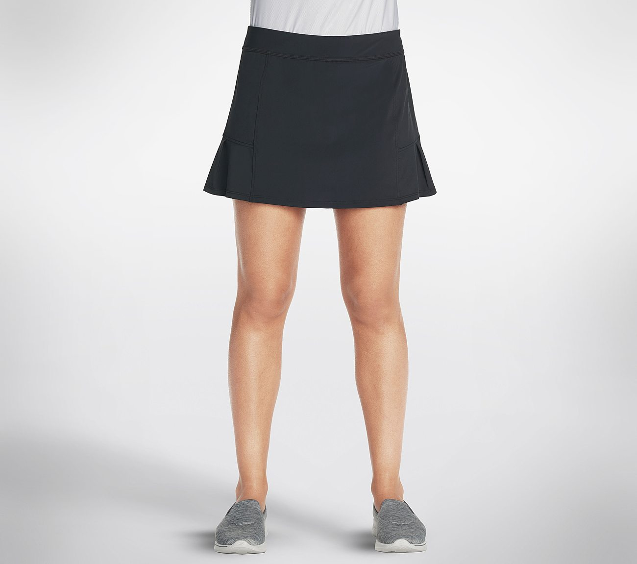 Skechers GOGOLF Fairway Skort